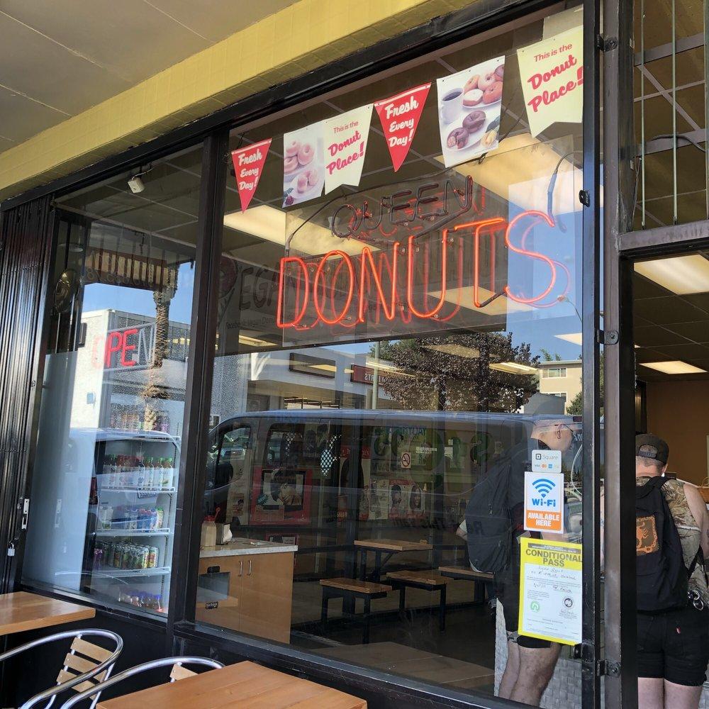 New Restaurants Oakland Lakeshore