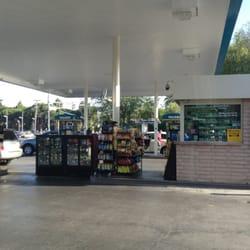Valero Service Station - 21 Reviews - Gas Stations - 705 San ...