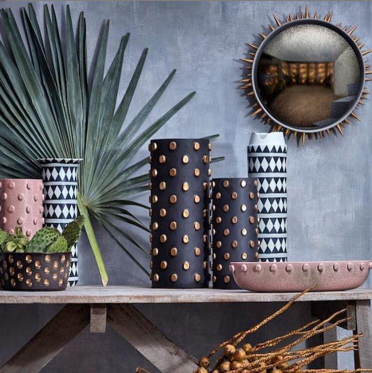 Violetas Home Design