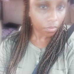 Stupendous Braid Experts Hair Salons 3841 Rivers Ave North Charleston Short Hairstyles For Black Women Fulllsitofus