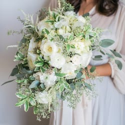 Photo Of Bella Florals