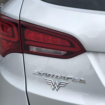 Hyundai Of Turnersville 20 Photos 14 Reviews Car Dealers