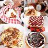 Butters Pancakes & Café