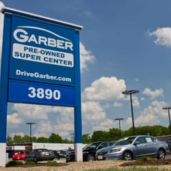 Toyota Dealers Rochester Ny >> The Best 10 Car Dealers in Rochester, NY - Last Updated ...