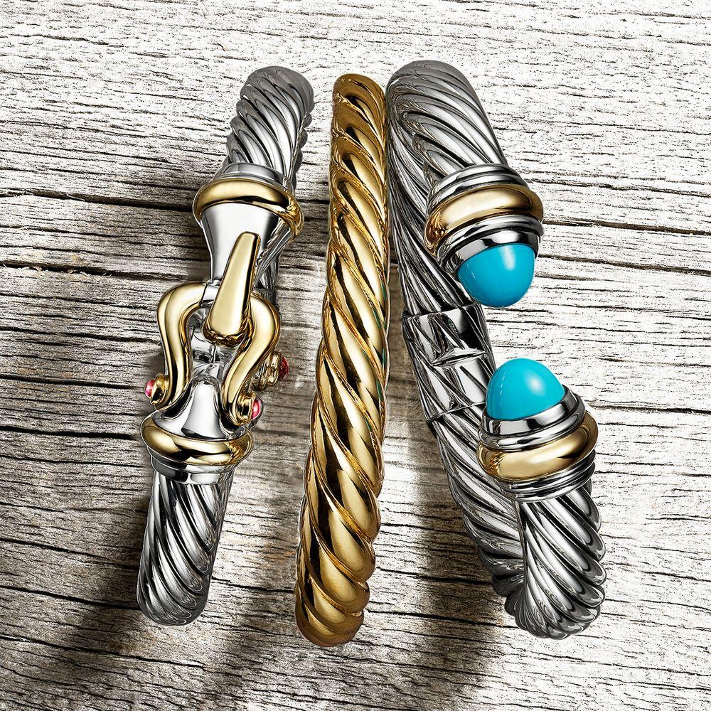 Bigham Jewelers