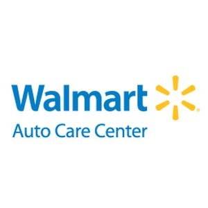Walmart Auto Care Centers - Auto Parts & Supplies - 6102 Fm
