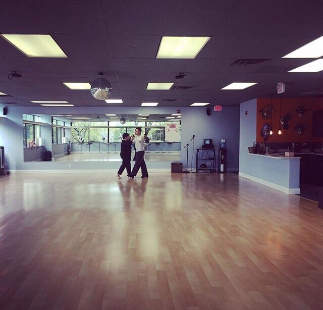 Photo of Fred Astaire Dance Studio Reston: Herndon, VA