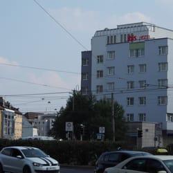 B B Hotel N Ef Bf Bdrnberg City N Ef Bf Bdrnberg