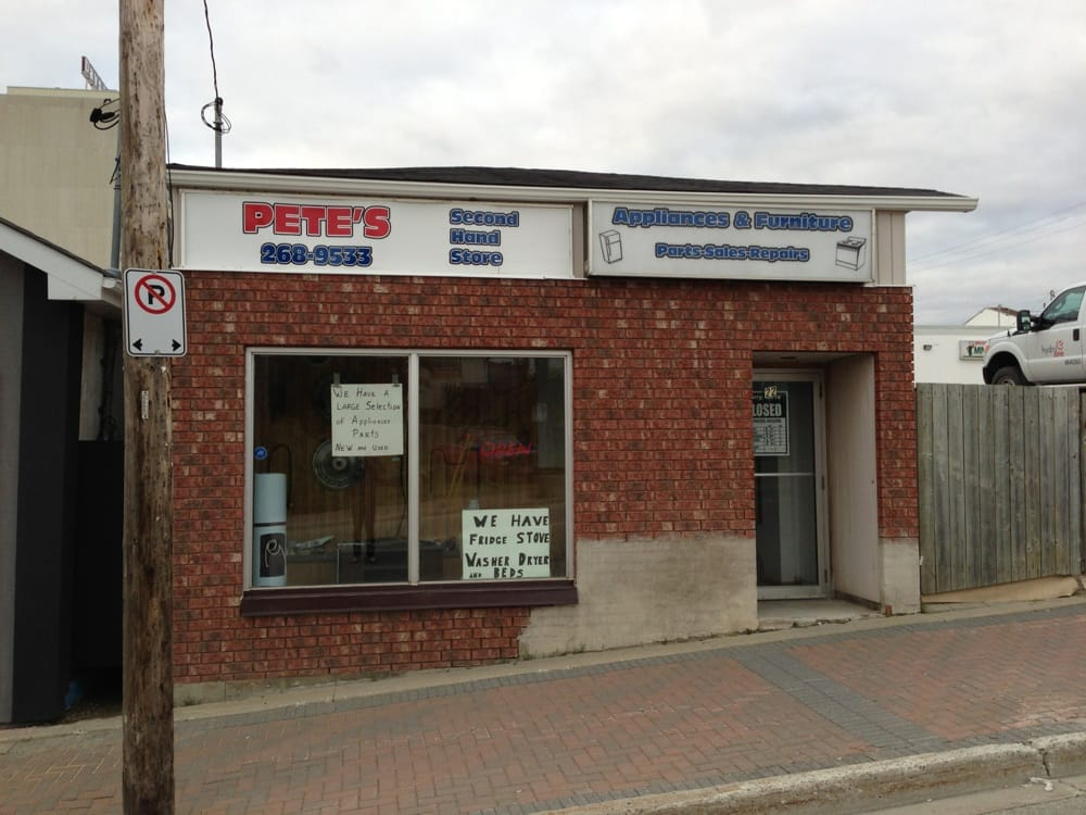 Image Result For Appliance Stores Near Me