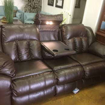 photo of majestic furniture san antonio tx united states the exact couch