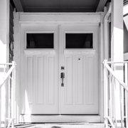 ... Photo of Washington Door Service - Covington WA United States ... & Washington Door Service - 10 Reviews - Door Sales/Installation ...