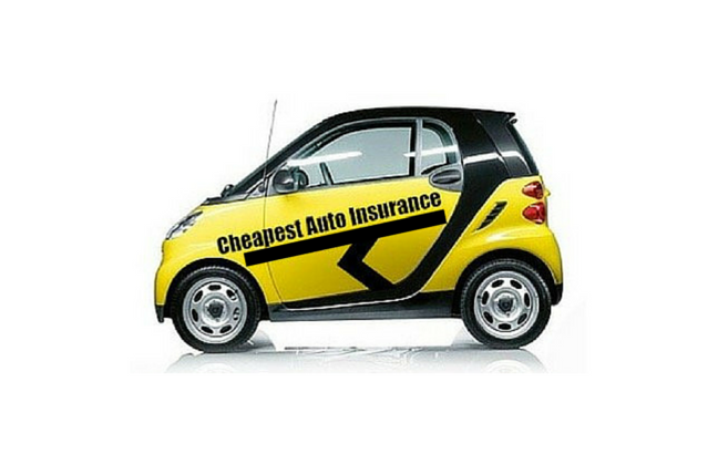 Cheapest Auto Insurance Get Quote 10 s Auto Insurance
