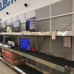 75fc2427 Kmart - 11 Reviews - Department Stores - 1003 W Patrick St ...