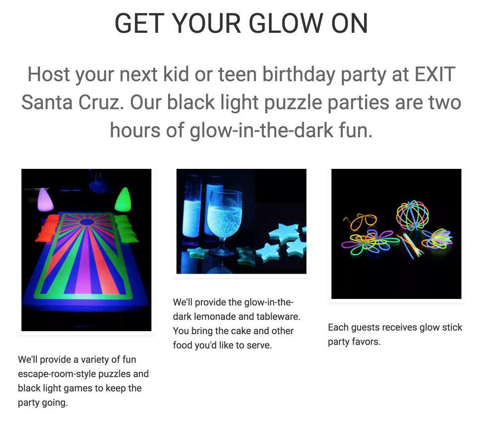 hole-category-fresh-teen-party-sex-girl-nxxx