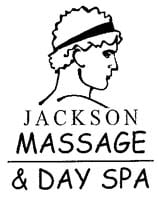 Jackson Massage & Day Spa: 31 Wiley Parker Rd, Jackson, TN