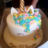 Cinderella Cakes 541 Photos 155 Reviews Desserts 27261 La