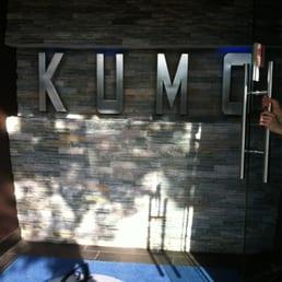 Kumo Japanese Restaurant - Pearl River, NY, United States