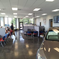 Premier Auto Used Car Dealers 2200 Red Wolf Blvd