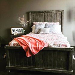 Photo Of This House Furniture U0026 Home Accessories   West Monroe, LA, United  States