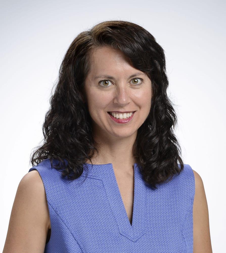 Paulette Weber, RD LD/N
