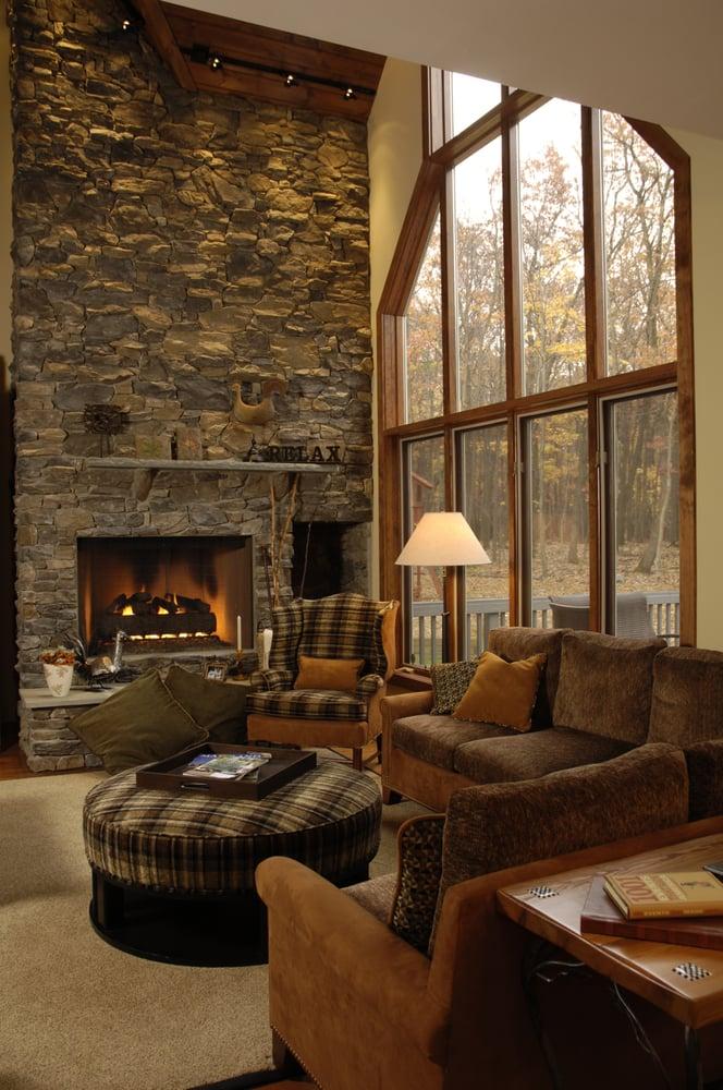 Jb interiors inc interior design 186 thomas johnson for Tom hoch interior designs inc