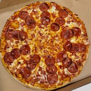 dollys pizza 19 photos pizza 37581 5 mile road livonia mi