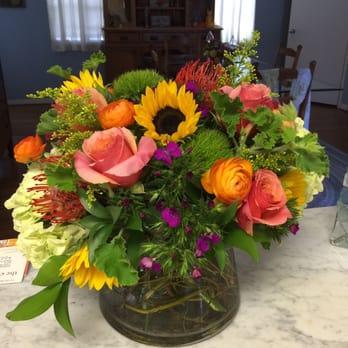 The Cutting Garden 28 Photos 51 Reviews Florists 9039 Katy