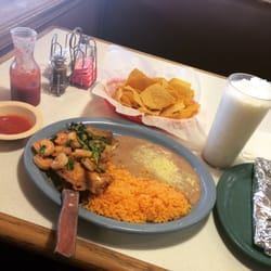 Mazatlan Family Mexican Restaurant 15 Photos Reviews