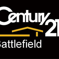 Century 21 Real Estate — CENTURY 21 Battlefield Real ...
