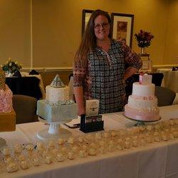 Photo Of Cake Fine Pastry