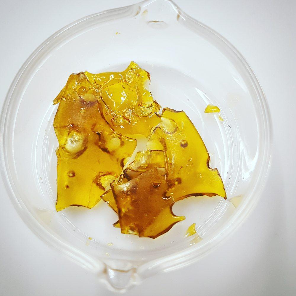 Catalyst Cannabis Co