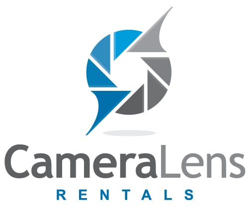 Camera Lens Rental: 231 Federal Dr, Chesterfield, IN