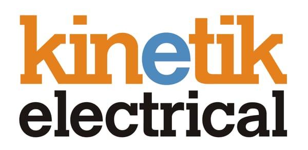 kinetik electrical elektriker 234 canal lane 234 canal. Black Bedroom Furniture Sets. Home Design Ideas