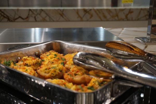 Awe Inspiring Feast Buffet 721 Photos 362 Reviews Buffets 2411 W Interior Design Ideas Tzicisoteloinfo
