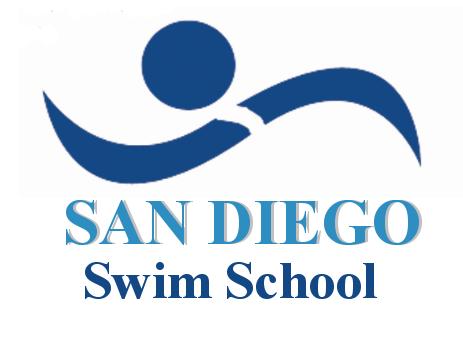 San Diego Swim School