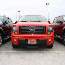 Leif Johnson Ford 42 s & 283 Reviews Car Dealers