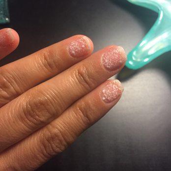 Kathy S Nails Spa Chula Vista Ca
