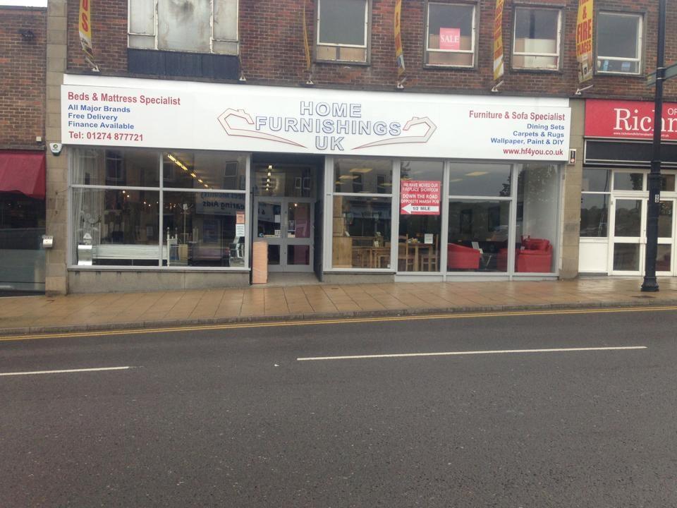 Photos For Home Furnishings Uk Ltd Yelp