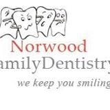 Norwood Family Dentistry: 7 W Winona Ave, Norwood, PA
