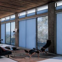 THE BEST 10 Shades & Blinds in San Francisco, CA - Last