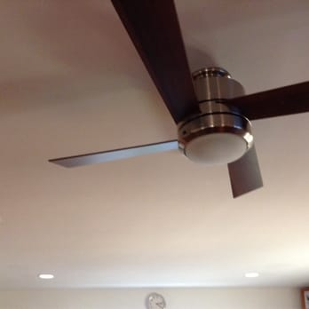 Cyclops electric 81 photos 21 reviews electricians for Number of recessed lights per room