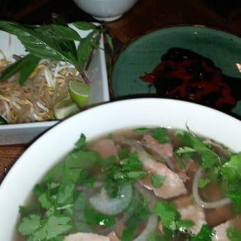 Thai Food Sarasota Gulf Gate