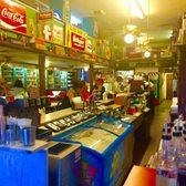 Fast Food Near Eureka Ca