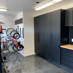 Merveilleux Classy Closets San Diego, CA   Last Updated July 2019   Yelp