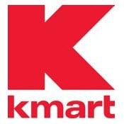 Kmart: 603 Center St, Auburn, ME