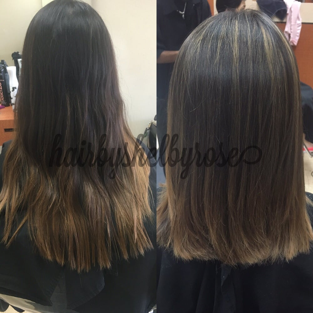 Hair cuttery 11 photos hair stylists 4752 n congress ave hair cuttery 11 photos hair stylists 4752 n congress ave boynton beach fl phone number services yelp pmusecretfo Image collections