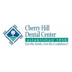 Photo Of Cherry Hill Dental Center   Garden City, MI, United States