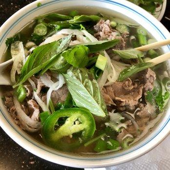 Pho 45 - 1312 Photos & 1267 Reviews - Vietnamese - 9240 Garden Grove ...