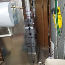 Photo Of D J Heating And Cooling Mount Prospect Il United States