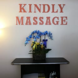 Kindly Massage Closed  Reviews Massage Therapy 922 E Fremont Ave Sunnyvale Ca Yelp